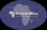 Armech Africa